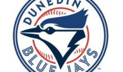 Season Recap: Dunedin Blue Jays