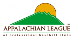 Three Bluefield Jays Make Appalachian League Top 20