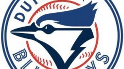Dunedin Blue Jays FSL Semifinal Preview