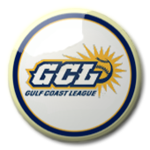 Gulf Coast League