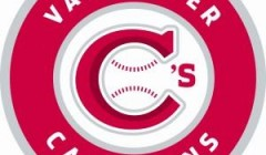 How the West Was Won: Vancouver Canadians