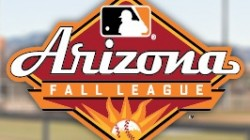 Marisnick, Goins, Tepera excited for Arizona Fall League