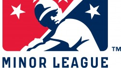 Blue Jays Minor League Schedule: April 4, 2013