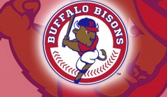 Buffalo Bisons 2013 Season Preview