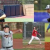 blue jays 2013 draft rounds 3-6