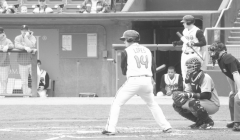 After a Successful 2013 season, 2B Christian Lopes Focuses on 2014