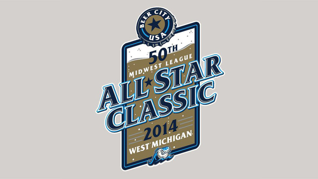 This year marks the 50th anniversary of the Midwest League All-Star Game.
