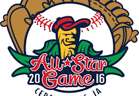 Meet Your 2016 Lansing Lugnuts All Stars