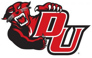 Davenport-wPanther-bell